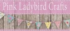 Pink Ladybird Online Shop