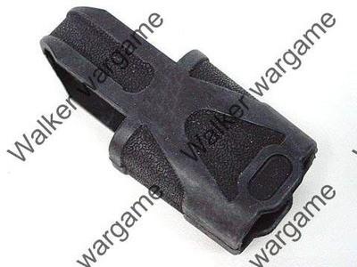 Mp5 9MM &.45 Submachine Gun Mag Quick Pull - BL