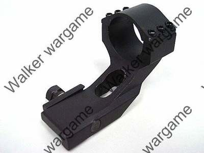 30mm Aimpoint Cantilever Red Dot Sight Mount