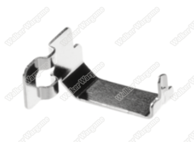 Maple Leaf Hopup Adjustment Lever For GBB Pistol