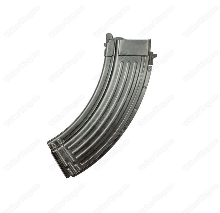 ETA July 2020 WE 30Rds Green Gas Mag For PMC Tactical AK