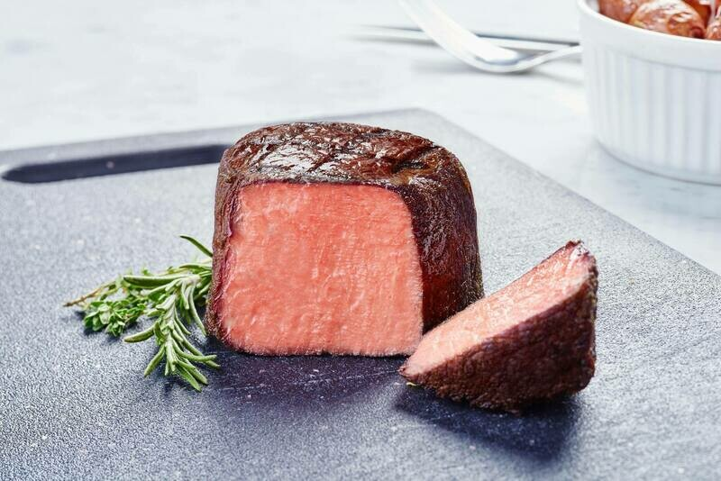 10oz Filet Mignon Mbl