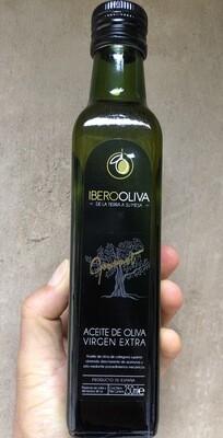 Aceite de Oliva x 1/4 Litro