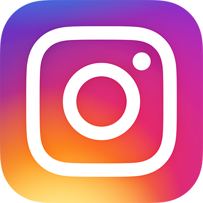Building Engagement on Instagram September 19th 7:30-8:30PM - Learn from home!