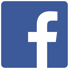 Converting Followers to Clients on Facebook September 17th 7:30-8:30PM - Learn from home!