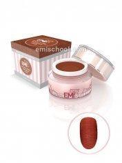 EMPASTA FT Royal Tone Potter's Clay 5 ml