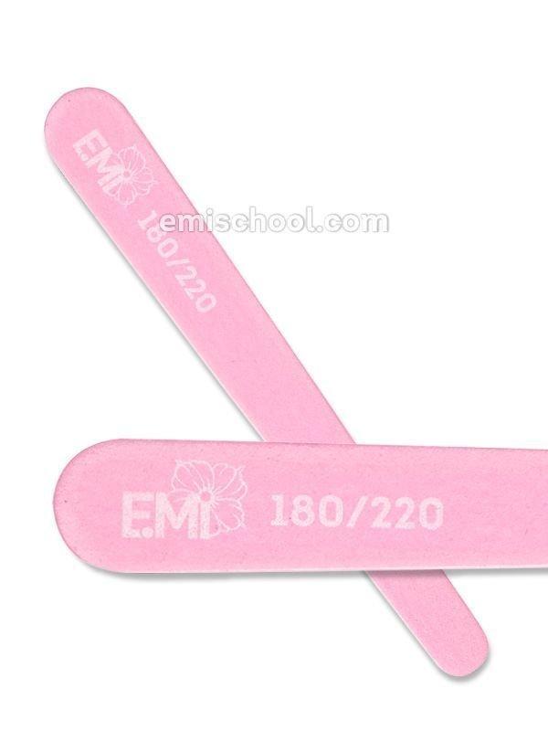 """Viil """"Mini Wood, Pink"""" 180/220"""