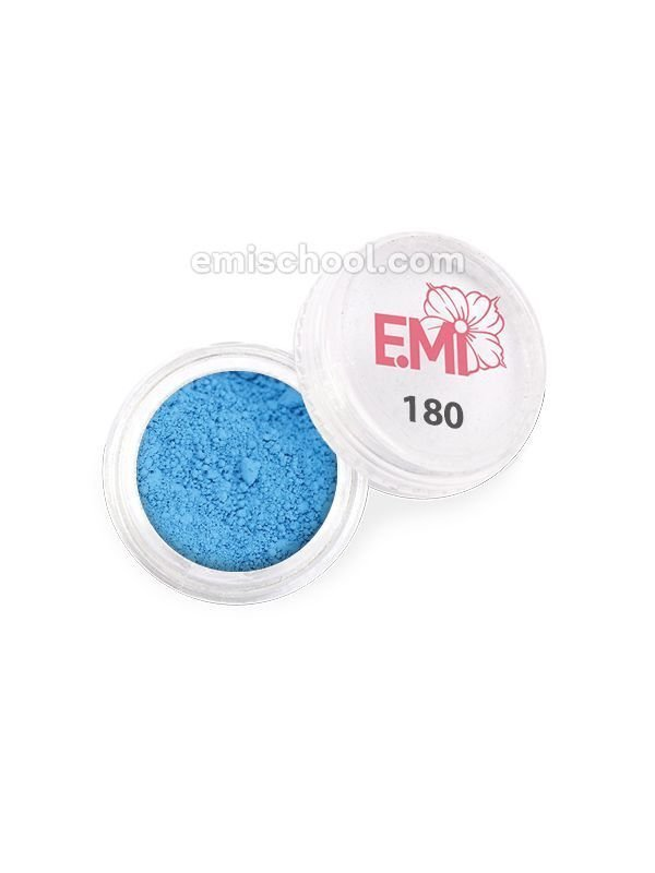 Neoon Pigment #180