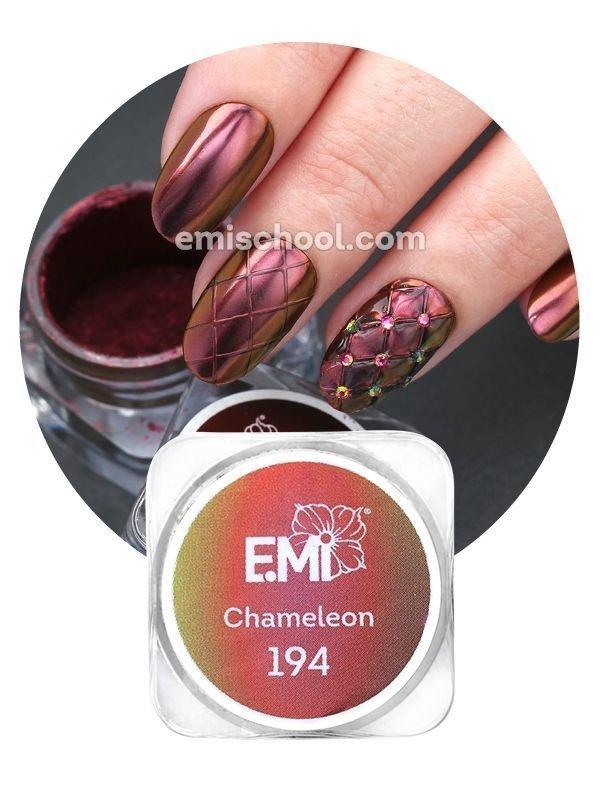 Pigment Kameeleon #194, 0,5g.