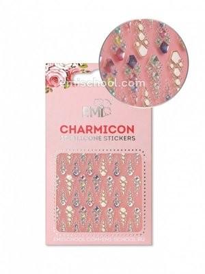 Charmicon Chic #9