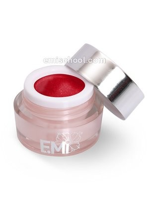 Super Star Red Sparrow, 5 ml