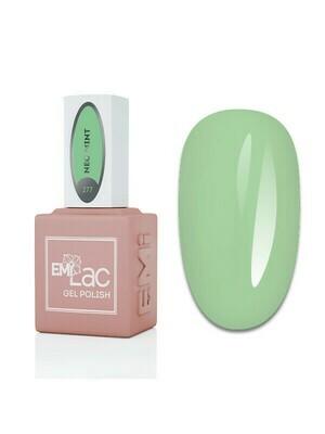 E.MiLac Neo Mint #277, 9 ml.
