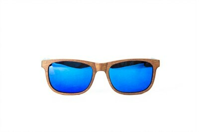 Hernys Wood - Hoverware XL Brown Maple Wood
