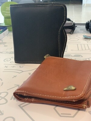 Hara Wallet