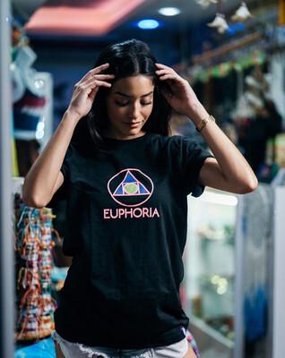 Euphoria -