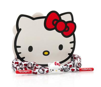 Rastaclat  X Sanrio Hello Kitty