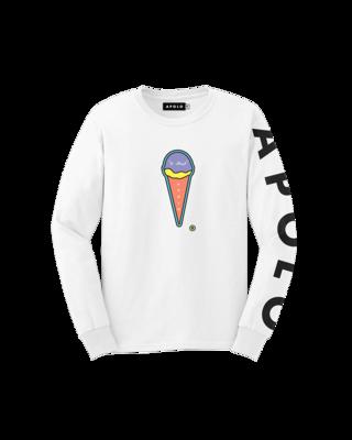 Apolo - Multicolor IceCream
