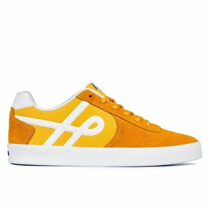 OUS V2 YELLOW ESSENCIAL
