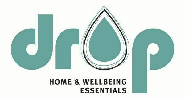 Drop Essentials NZ