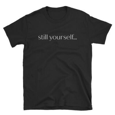 still yourself... No. 2