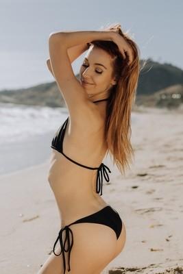 Alexa Bottom