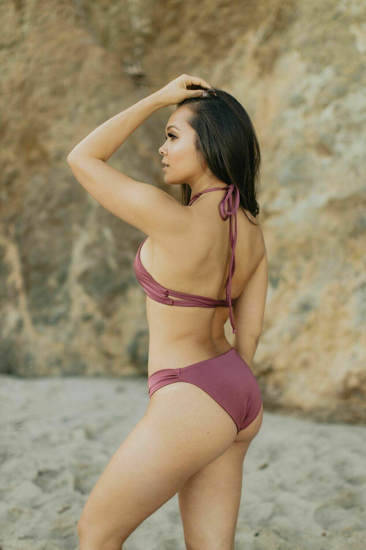 Sophia Bottom