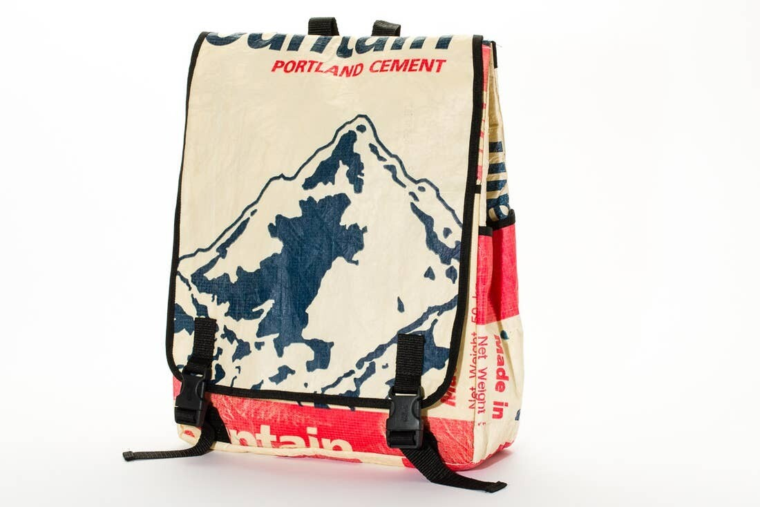 Mountain Large Day Backpack