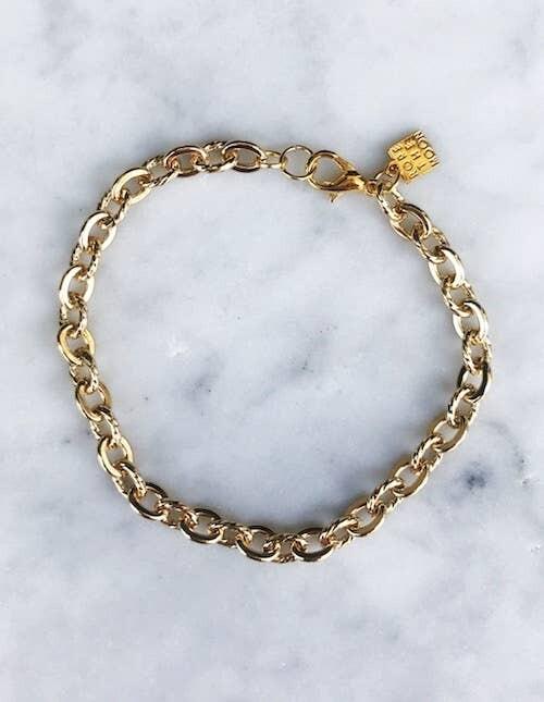 Lowtide Bracelet