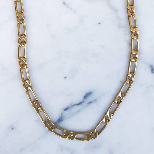 After Hours Necklace