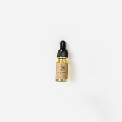 Essential Oil Blend | Relax
