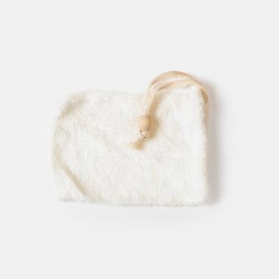 Body Soap Sack
