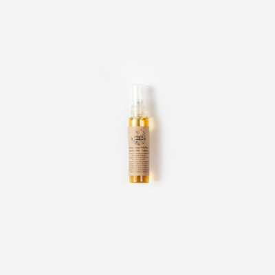 Essential Oil Spray | Calming