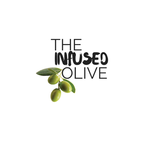 The Infused Olive