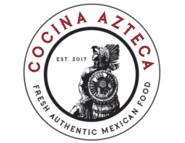 Cocina Azteca Grill