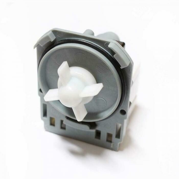 Помпа 30W P302 для стиральных машин Bosch, Siemens
