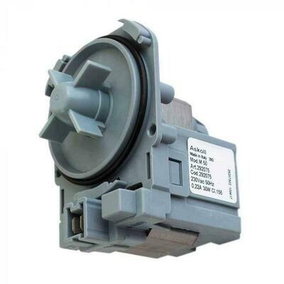 Помпа ASKOLL 30W Bosch P002