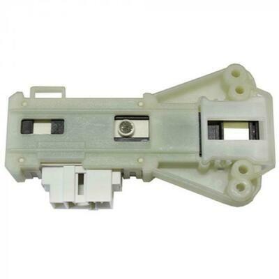 Блокировка люка MetalFlex стиральной машины Ariston, Indesit, 75904AR