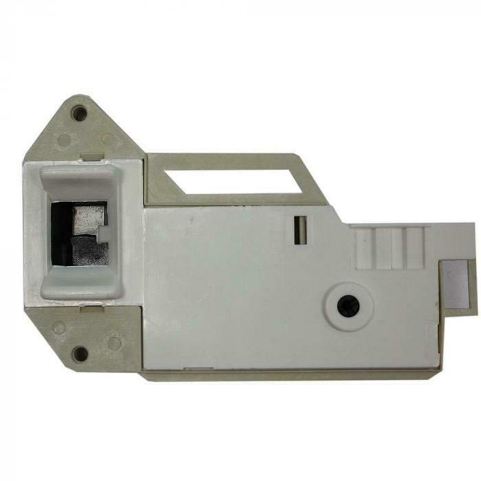 Блокировка замка для стиральной машины Bosch Siemens 056762