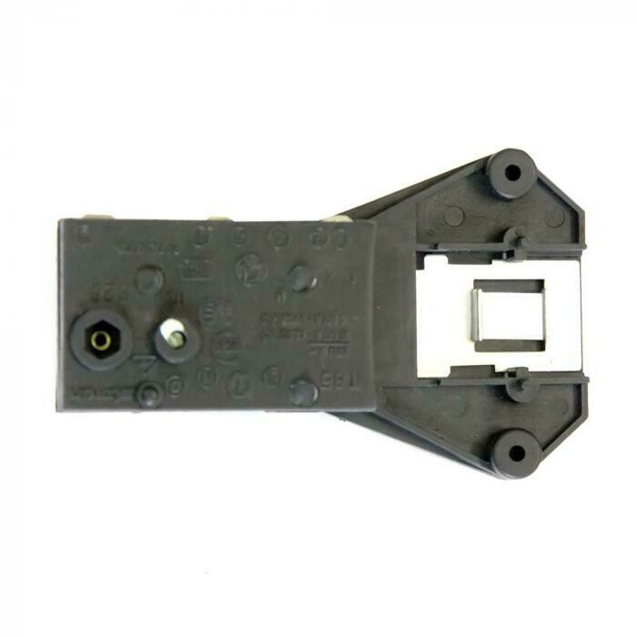 Блокиратор двери Samsung 51479