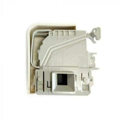 Блокировка двери люка для Bosch, Siemens 616876