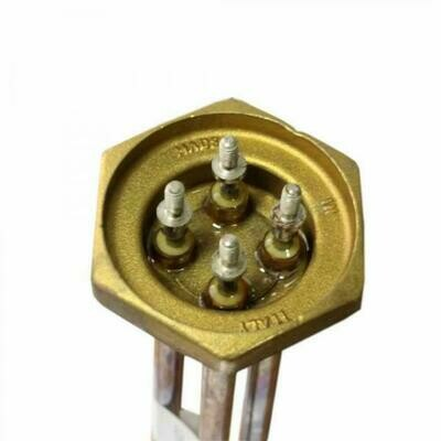 ТЭН электрический RDT 4,0 кВт 182403
