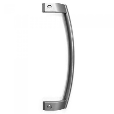 Ручка для холодильника LG AED34420709