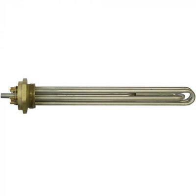 ТЭН 6 кВт для котлов и водонагревателей 68660