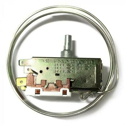 Терморегулятор для морозилки K50-P1110 Х1029