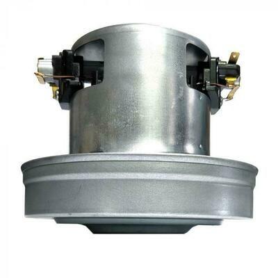 Двигатель пылесоса LG 1J-PH27 1600W подходит для Philips, Electrolux, Sanyo, Karcher, Midea, Haier v1148