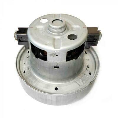 Мотор пылесоса Samsung 2000 Вт DJ31-00097A, M10GUAA v1171