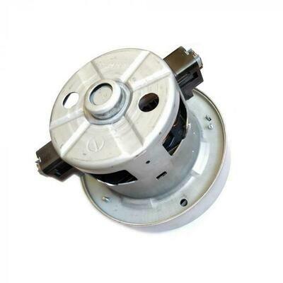 Двигатель пылесоса Samsung 1670 Вт DJ31-00120F v1163