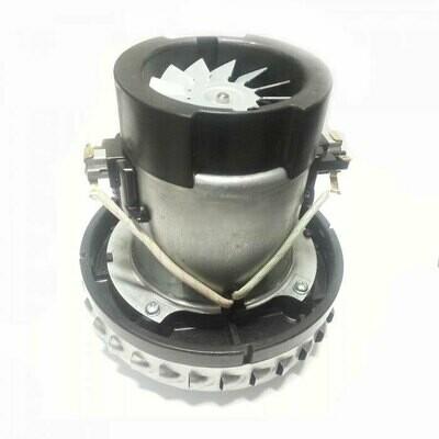 Двигатель к пылесосу Rolsen T-2560TSW 1600 Вт v1147