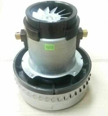 Мотор пылесоса моющего 1800w KCL23-16DWD H=164 D=147 h=54