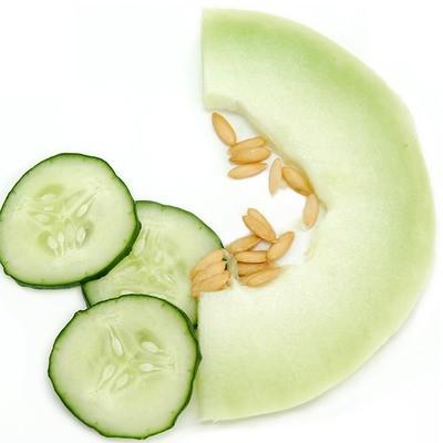 Bath Bon Bons - Cucumber Cantalope